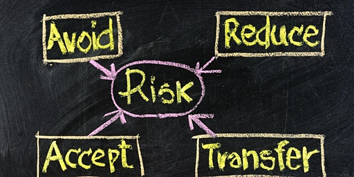 Effective Risk Management in Organizational Context