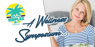 Wellness Symposium