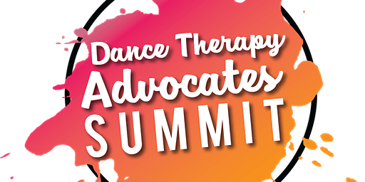 Dance Therapy Advocates Summit 2020