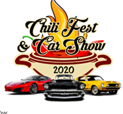 Air Force JROTC 9th Annual Chili Fest and Inaugural Car Show tickets