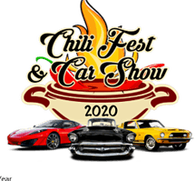 Air Force JROTC 9th Annual Chili Fest and Inaugural Car Show