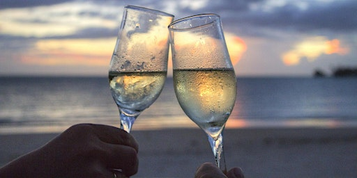 Wine on the Water (WOW) 2020