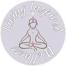Living Inspired Wellness logo