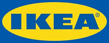 Employer Connection: IKEA (Coquitlam)