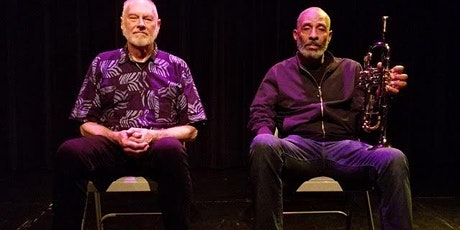 Solitary Man: A Visit to Pelican Bay - Performance and Panel tickets
