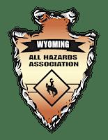 Wyoming All Hazards Association Membership Meeting