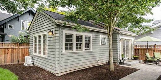 Granny Flats 101 for Financial Professionals