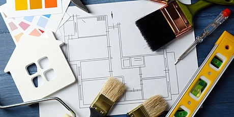 Lunch and Learn: Home Improvement Franchise tickets