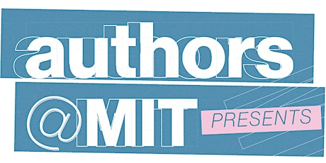 Authors@MIT |  Amit Mukherjee presents Leading in the Digital World tickets