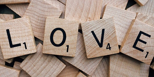 Stronger Relationships with Love Languages