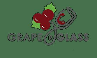 Grape to Glass