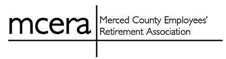 Los Banos Area Retirement Seminar tickets