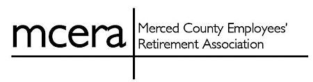 Los Banos Area Retirement Seminar