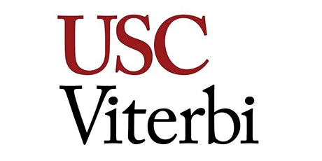 USC Biomedical Engineering Doctoral Preview Day 2020 tickets