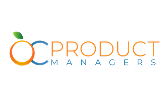 OC Product Managers - February 2020 Networking Meeting – Using Video to Drive Product Success