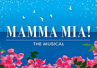 Mamma Mia!	the Musical tickets