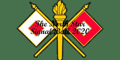 The North Star Signal Ball 2020