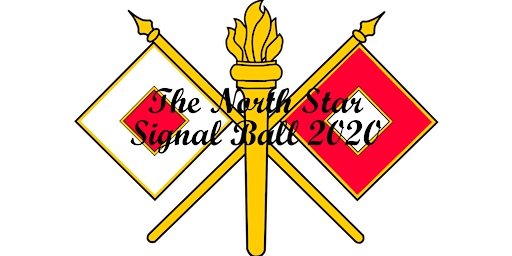 The North Star Signal Ball 2020