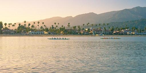 Businesses United Against New Offshore Oil Drilling - Santa Barbara