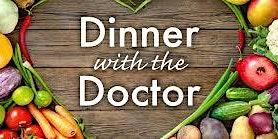 Free Health Transformation Dinner - River City Wellness