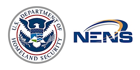 Cyber Security Briefing with the Department of Homeland Security (DHS) 3/04/20 tickets