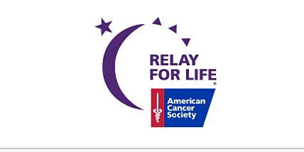 Volunteer at Relay For Life of Kendall Presented by Assurant