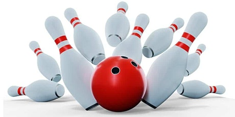2020 Melbourne City: Bowling - MSA March Social Functions  tickets