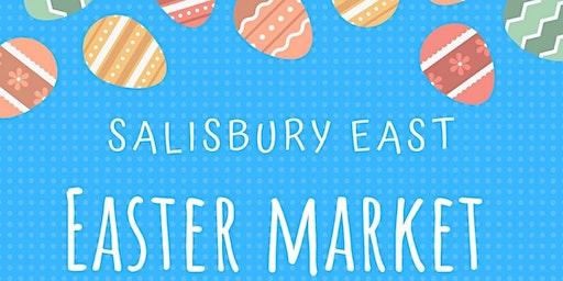 Salisbury East Easter Market
