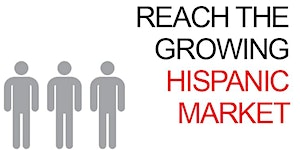 March LUNCHEON - ADVERTISING TO THE HISPANIC AND...