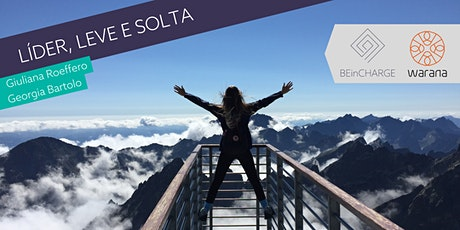 LÍDER, LEVE E SOLTA tickets