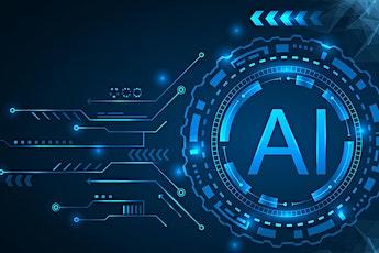 AI Platform - Hardware & Software Integration for Precise Maneuverability tickets