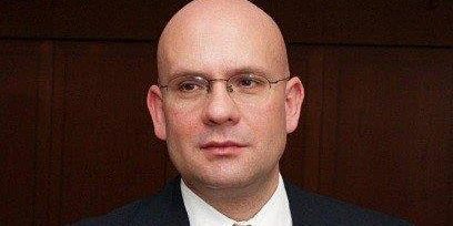 Ambassador Insider Series - Croatia