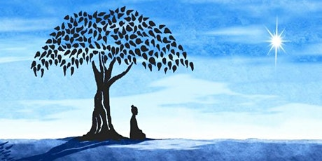 Virtual Mindfulness Meditation Class tickets