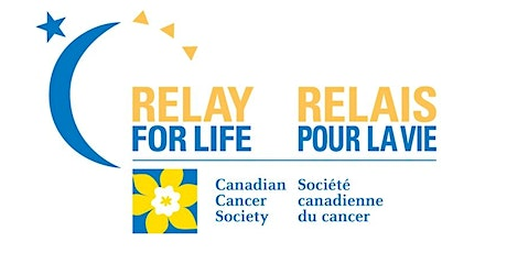 Relay for Life in Wellington County tickets