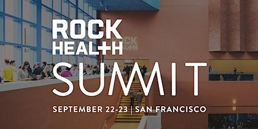 Rock Health Summit 2020