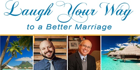 Married Couple Cruise-BOOK TODAY for only $100 down. Final Payment due in September tickets
