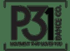 Project31 logo
