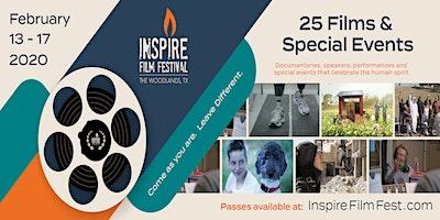 Inspire Film Festival 2020