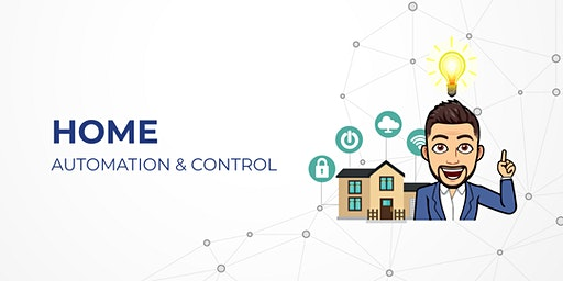 Home Automation & Control