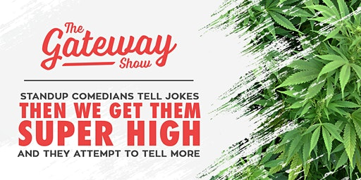Gateway Show - Orlando