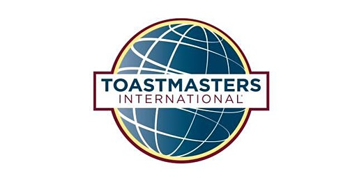 Toastmasters COT Round 2: VP of Public Relations
