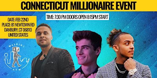 Millionaire Success Event