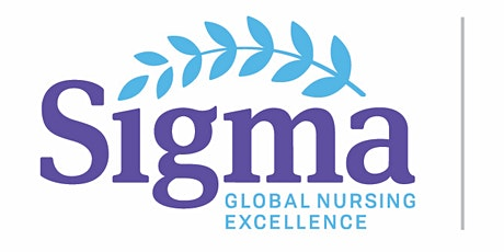Kappa Eta Chapter of Sigma Nursing Honor Society Induction Ceremony 2020 tickets