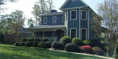 High Point First Time Homebuyer Workshop! - Free tickets