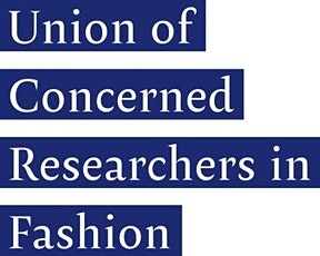 TILL: bFt | CT Local Assembly | Union of Concerned Researchers in Fashion tickets