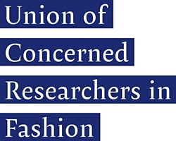 TILL: bFt | CT Local Assembly | Union of Concerned Researchers in Fashion