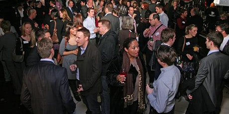 Swift Networking! Make Your Business Stand Out tickets