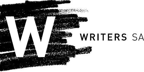 2020 Writers Program - Poetry Workshop