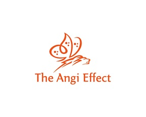 The Angi Effect - STEP Party @ Fitness Snob Studio tickets