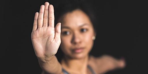 Basic Situational Awareness and Self-Defense